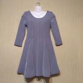 Платье New Look (Нью Лук), разм:М