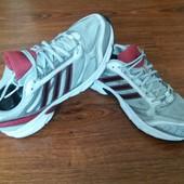 Кроссовки Adidas 27,5 см. стелька