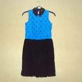 Платье Young Dimension (Янг Дименшн), на 11-12 лет