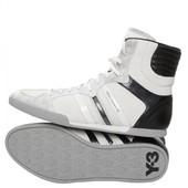кроссовки Adidas Yamamoto- 46p