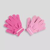 Перчатки Matalan