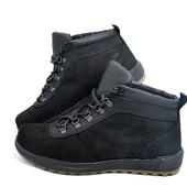 Зимние ботинки Timberland 40-45р