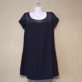 Платье Only (Онли), разм. 8-10
