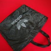 Сумка Adidas оригинал