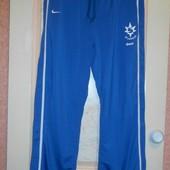 Спортивные штаны Nike ( XXL )