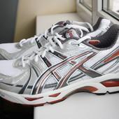 Мужские кроссовки Asics Gel-Kayano 13 новые 48 размер две пары
