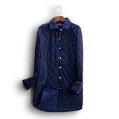 женское туника-рубашка копия Zara