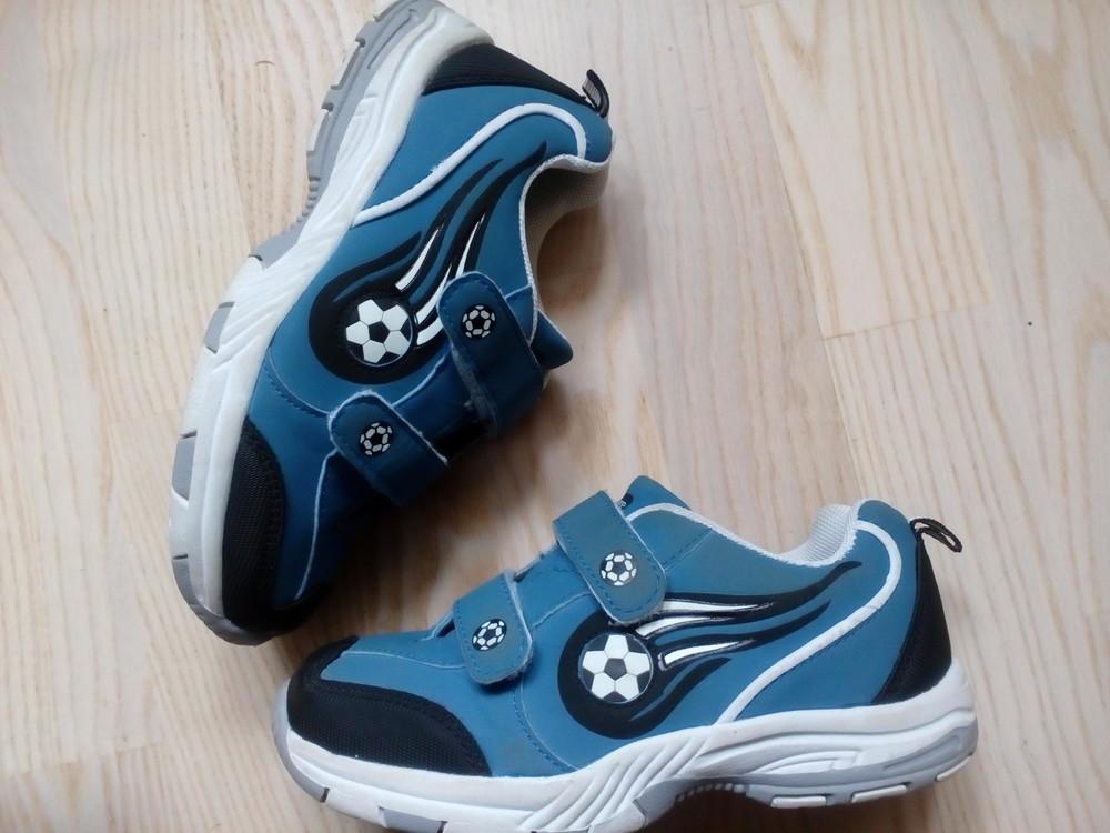 Розпродаж. кросівки venture 30 розмір b4fca9f1c23e3