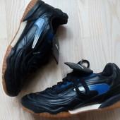 Кросівки Pro Touch 35 розмір, устілка 21 см.