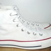 Converse оригинал 24.5 см