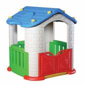 Детский игровой домик ТМ Bambi