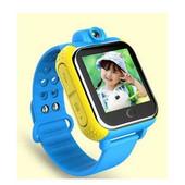 Умные часы Q200 Qvark gps часы Smart wacth