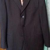 костюм мужской  Gregory Arber