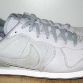 Nike оригинал 21.5 см