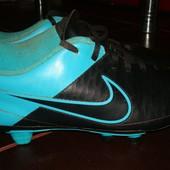 Nike Magista,43-44 розмір