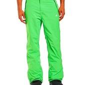 Высокотехнологичные лыжные штаны Dare 2b Великобритания