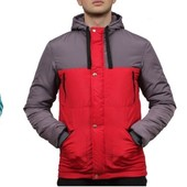 Зимняя куртка Bandit Smart Brown - 3 цвета