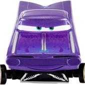 Disney/Pixar cars wheel action Drivers Ramone vehicle