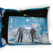 термобілизна,термобелье  Columbia Турция