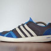 Кроссовки Adidas Water Grip