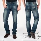 Модель №: W3774 Джинсы мужские Mardoc