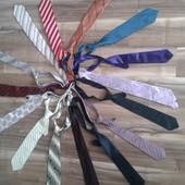 Продам галстуки (17 шт. )за 130 грн.