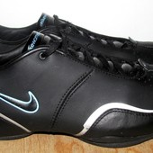 Nike оригинал кожа 26.5 см