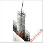 Ершик щетка для мытья радиатора ТСМ Tchibo