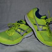 Кроссовки Nike Pegasus 29