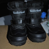 Timberland Kids Polar Boot 16,5 см