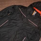 новая куртка для мужчин ведущих активный образ жизни