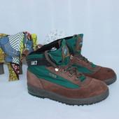 40 25,5см Gore-tex Трекинговые мужские ботинки