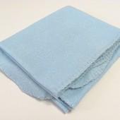 Just Baby 92х82 невесомое одеялко флис