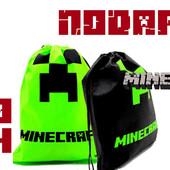 Подарок для мальчика Minecraft | майнкрафт