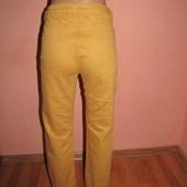 джинсы мужские р-р 31 сост новых