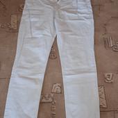 джинсы zara boys  идут на рост 164см, на подростка или небольшого папу