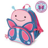 Skip Hop рюкзак Бабочка