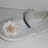 Супер модные,стильные туфельки