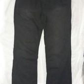 Фирменные джинсы  стрейч фит от Такко-ТСМ(германия), размер 38 длина 32  наш 54-56