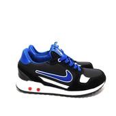 Подростковые кроссовки  10367