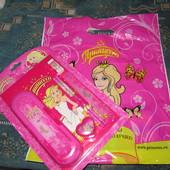 Подарок для девочки ТМ Принцесса. Как у мамы, только лучше!