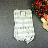 XS-S Hollister милый свитер-распашонка с шерстью! shaf0374