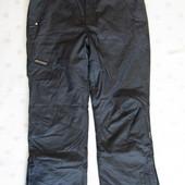лыжные термо штаны Recco р.наш 52 от ТСМ