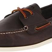 Мокасины Tommy Hilfiger men's bono shoe раз.US13 - 31см