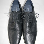 Мужские туфли Jack Reid р.44 дл.ст 31,5см