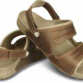 Мужские сандали Crocs