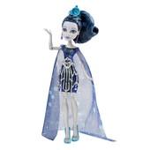 Элль Иди кукла монстер хай Monster High elle eedee boo york