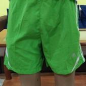 Спортивные шорты новые распродажа по 35 грн