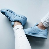 Кроссовки Adidas Stan Smith Rs, р. 36-40, код mvvk-262А