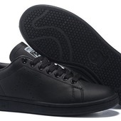 Кроссовки Adidas Stan Smith Rs, р. 36-39, код mvvk-263А